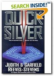the Quick Silver book
